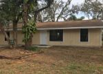 Bank Foreclosure for sale in Sebring 33870 COLMAR AVE - Property ID: 4342246487