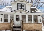Bank Foreclosure for sale in Saint Paul 55119 HAZEL ST N - Property ID: 4342256556