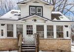 Bank Foreclosure for sale in Saint Paul 55119 HAZEL ST N - Property ID: 4342256556