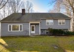 Bank Foreclosure for sale in Clinton 06413 PEPPERBUSH DR - Property ID: 4342257883
