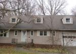 Bank Foreclosure for sale in Toledo 43614 DALEFORD DR - Property ID: 4342286335