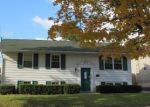 Bank Foreclosure for sale in Flint 48503 YALE ST - Property ID: 4342295992