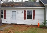 Bank Foreclosure for sale in Jacksonville 28546 HICKORY GROVE DR - Property ID: 4342302543