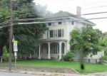Bank Foreclosure for sale in Auburn 13021 NORTH ST - Property ID: 4342339779