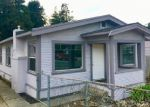 Bank Foreclosure for sale in Eureka 95501 MYRTLE AVE - Property ID: 4342374371