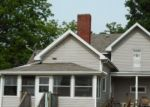 Bank Foreclosure for sale in Dansville 48819 N MEECH RD - Property ID: 4342383122