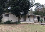 Bank Foreclosure for sale in Fruitland Park 34731 SPRING LAKE RD - Property ID: 4342410733