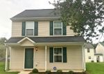 Bank Foreclosure for sale in Stockbridge 30281 GOLDENROD DR - Property ID: 4342424295