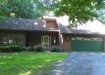 Bank Foreclosure for sale in Plattsburgh 12901 SMOKEY RIDGE RD - Property ID: 4342500963