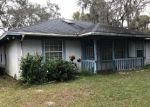 Bank Foreclosure for sale in Oviedo 32766 E 2ND ST - Property ID: 4342520207