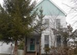 Bank Foreclosure for sale in Binghamton 13904 LOUISA ST - Property ID: 4342536423