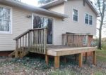Bank Foreclosure for sale in Culpeper 22701 DOGWOOD LN - Property ID: 4342594680