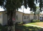 Bank Foreclosure for sale in Fort Lauderdale 33311 NW 1ST ST - Property ID: 4342700671