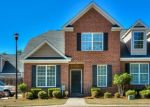 Bank Foreclosure for sale in Augusta 30909 ROY RD - Property ID: 4342798780