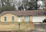 Bank Foreclosure for sale in Atlanta 30349 VALLEY BEND RD - Property ID: 4342835561
