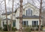 Bank Foreclosure for sale in Chesterfield 23838 APPLEWAY CT - Property ID: 4342843444