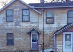 Bank Foreclosure for sale in Kewanee 61443 CAMBRIDGE RD - Property ID: 4342853515