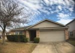 Bank Foreclosure for sale in Mckinney 75071 FRONTIER LN - Property ID: 4342874994
