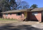 Bank Foreclosure for sale in Tallahassee 32303 MONTICELLO DR - Property ID: 4342920531