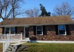 Bank Foreclosure for sale in Holmes 19043 HIGHLAND TER - Property ID: 4343022125