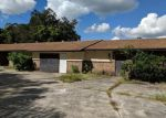 Bank Foreclosure for sale in Bradenton 34203 44TH ST E - Property ID: 4343049738