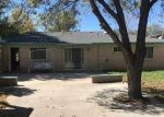 Bank Foreclosure for sale in Clint 79836 MARNIA ST - Property ID: 4343112354