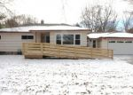 Bank Foreclosure for sale in Waukesha 53186 RACINE AVE - Property ID: 4343118494