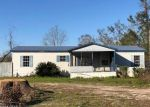 Bank Foreclosure for sale in Marianna 32448 POOSER RD - Property ID: 4343174554