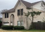 Bank Foreclosure for sale in Converse 78109 SWINDOW CIR - Property ID: 4343179818