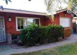Bank Foreclosure for sale in San Bernardino 92410 CHESTNUT ST - Property ID: 4343212660