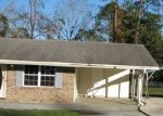 Bank Foreclosure for sale in Chipley 32428 EARL ST - Property ID: 4343228870