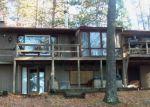 Bank Foreclosure for sale in Rhinelander 54501 TRAILS END LOOP - Property ID: 4343254257