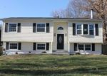 Bank Foreclosure for sale in Poughkeepsie 12601 S GATE DR - Property ID: 4343269596