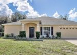 Bank Foreclosure for sale in Port Orange 32128 STONY POINT DR - Property ID: 4343270918