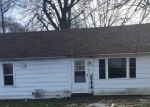 Bank Foreclosure for sale in Rensselaer 47978 N 7TH ST - Property ID: 4343307250