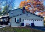 Bank Foreclosure for sale in Clifton Park 12065 BARNEY RD - Property ID: 4343315129