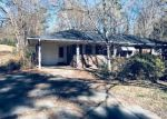 Bank Foreclosure for sale in Mableton 30126 SHERATON WAY SW - Property ID: 4343342287