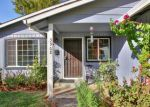 Bank Foreclosure for sale in Sacramento 95820 WASHINGTON AVE - Property ID: 4343349296