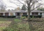 Bank Foreclosure for sale in New Berlin 53146 S OVERLOOK DR - Property ID: 4343382145