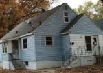 Bank Foreclosure for sale in Muskegon 49442 ELWOOD ST - Property ID: 4343392218