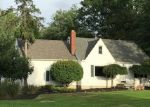 Bank Foreclosure for sale in Willoughby 44094 SOM CENTER RD - Property ID: 4343405809