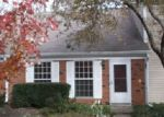 Bank Foreclosure for sale in Cary 60013 SILVER TREE CIR - Property ID: 4343413690