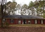 Bank Foreclosure for sale in Auburn 30011 RYAN CT - Property ID: 4343428582
