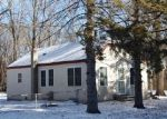 Bank Foreclosure for sale in Circle Pines 55014 77TH ST - Property ID: 4343461423