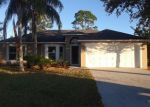 Bank Foreclosure for sale in Port Saint Lucie 34983 SW FAIRVIEW AVE - Property ID: 4343467557