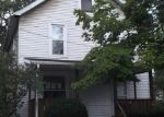 Bank Foreclosure for sale in Warren 44485 HAYMAKER AVE NW - Property ID: 4343474117