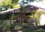 Bank Foreclosure for sale in Kankakee 60901 W TOWER RD - Property ID: 4343477180