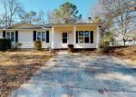Bank Foreclosure for sale in Stone Mountain 30083 DIXIE LEE LN - Property ID: 4343539830