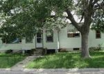 Bank Foreclosure for sale in Arapahoe 68922 6TH ST - Property ID: 4343567860
