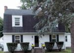 Bank Foreclosure for sale in Troy 12180 WINTER ST - Property ID: 4343577935